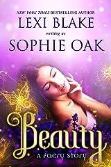 Beauty (A Faery Story Book 3) Kindle Edition