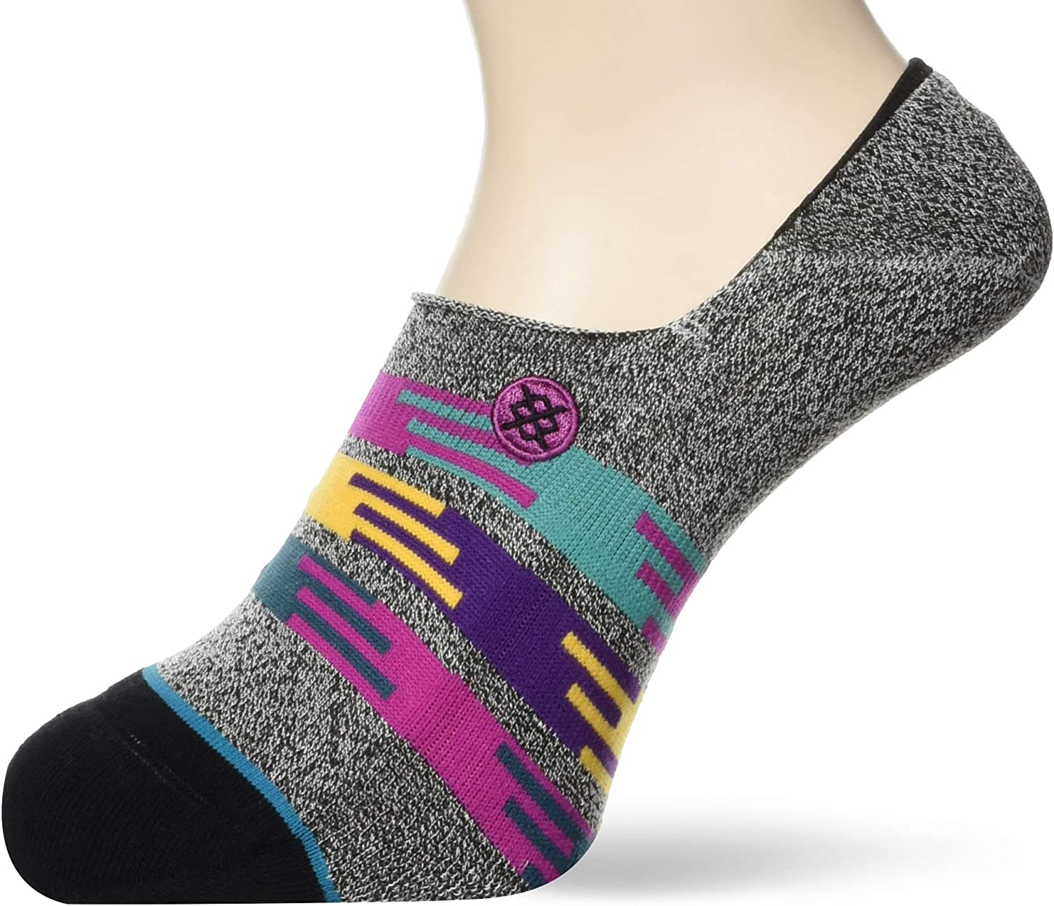 Stance Homme Chaussettes Jackee
