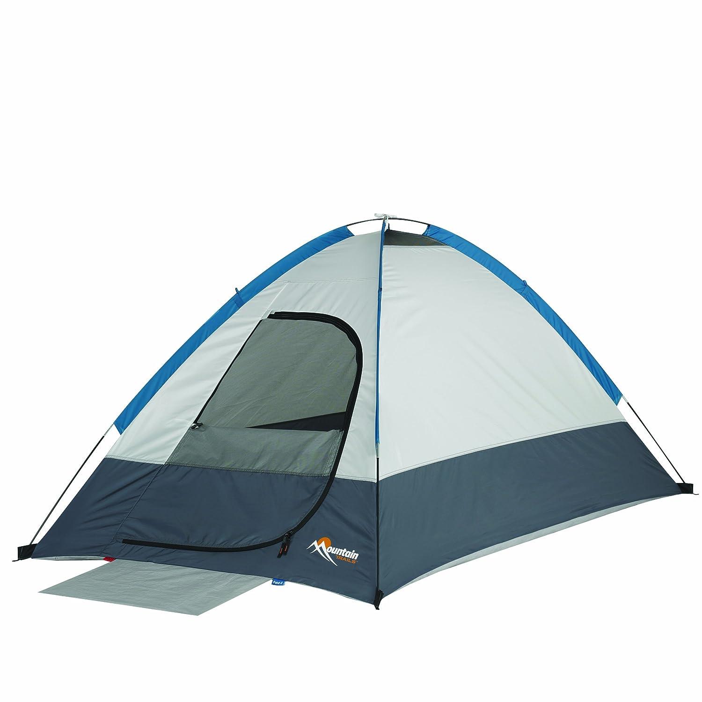 Amazon.com  Mountain Trails Cedar Brook Tent - 2 Person  Sports u0026 Outdoors  sc 1 st  Amazon.com & Amazon.com : Mountain Trails Cedar Brook Tent - 2 Person : Sports ...