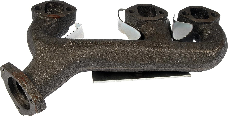 Dorman 674-208 Exhaust Manifold Kit