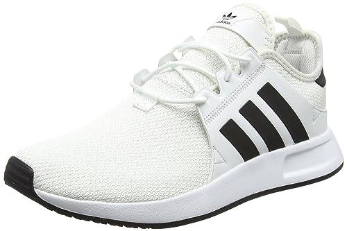 official photos 0eb75 6414c adidas XPLR, Zapatillas para Hombre Amazon.es Zapatos y comp