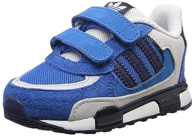 scarpe adidas zx bambino