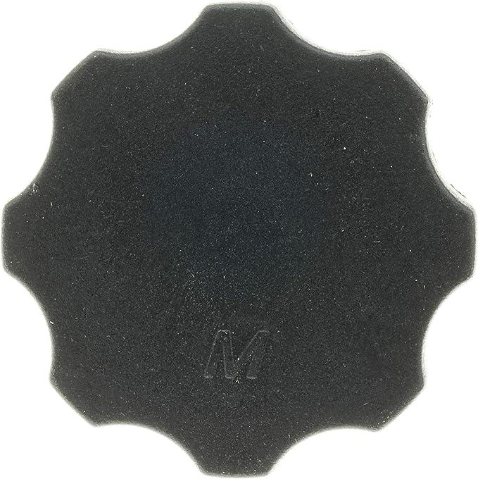 Gates 31103 Oil Cap