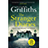 The Stranger Diaries: The Bestselling Richard & Judy Book Club Pick (English Edition)