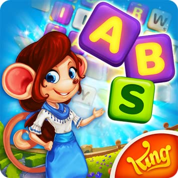 alphabetty sur pc