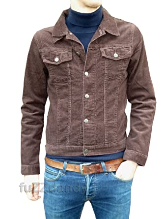 Shop the Latest Collection of Corduroy Jackets & Coats for Men Online at jelly555.ml FREE SHIPPING AVAILABLE!