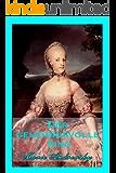 Der geheimnisvolle Ring. Ein Liebesroman aus dem Wien Maria Theresias (German Edition)
