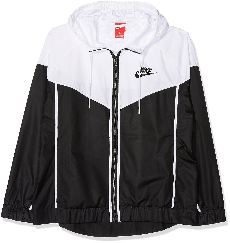Stylische Nike Klamotten