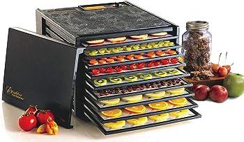 Excalibur 3900B 9-Tray Electric Food Dehydrator