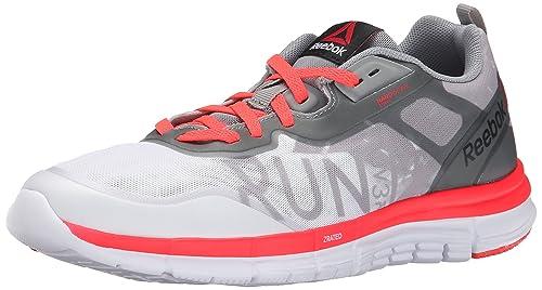 Reebok Women s Zquick Soul GP Running Shoe