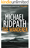 The Wanderer: A Magnus Iceland Mystery
