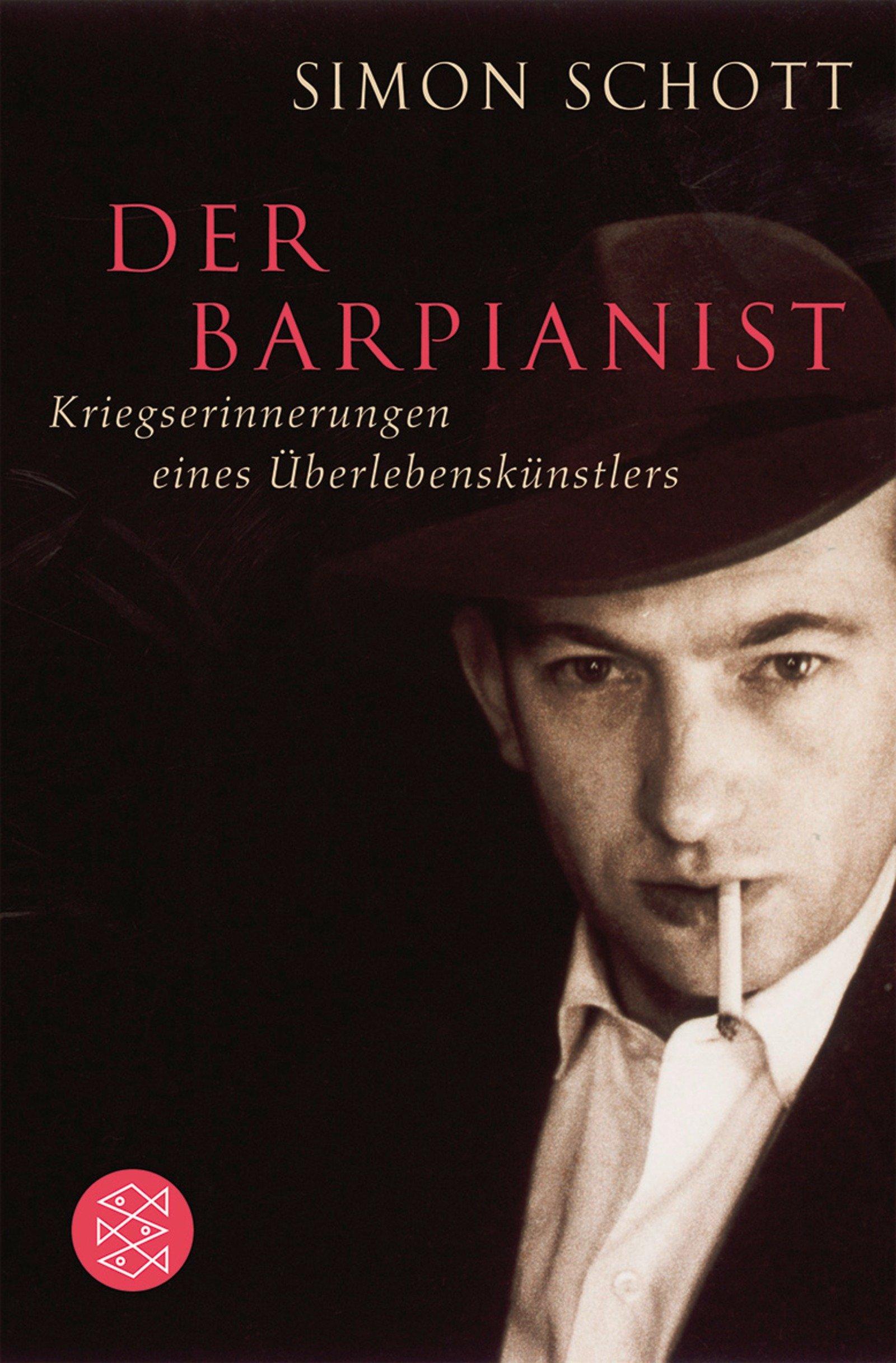 der-barpianist-kriegserinnerungen-eines-berlebensknstlers-ratgeber-lebenskrisen