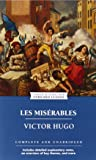 Les Miserables (Enriched Classics)