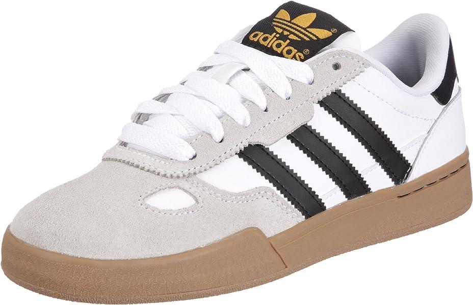 wholesale dealer 150e4 69219 Ciero, Mens Low-Top Sneakers