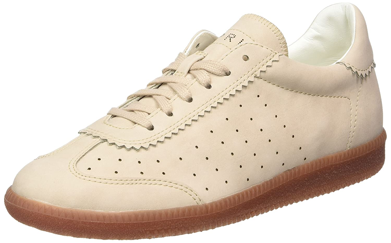 Esprit Trainee, Sneakers Basses Femme, (Pastel Grey 050), 40 EU