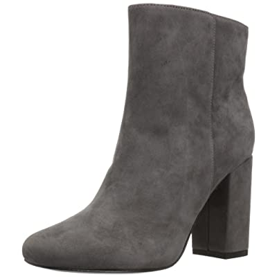 Charles David Women's Studio Ankle Boot, | Ankle & Bootie