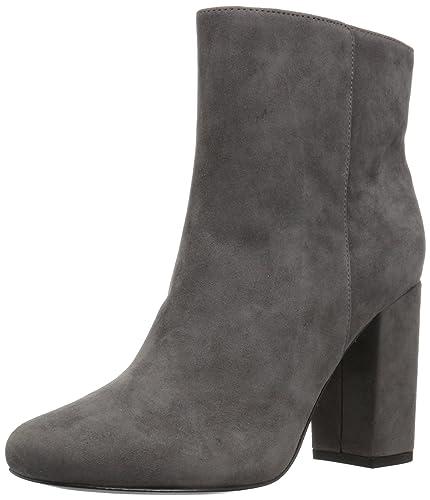 bf3831e1cc1 Charles David Women s Studio Ankle Boot Grey 6.5 Medium US