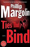 Ties That Bind (Amanda Jaffe Series Book 3)