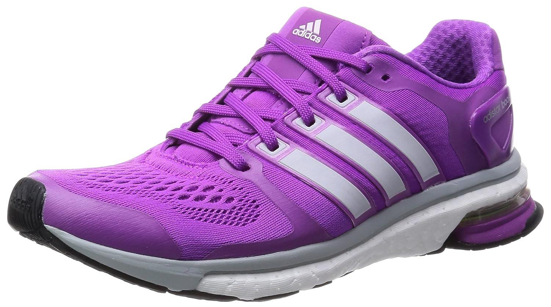 adidas Adistar ESM Boost Women s Running Shoes