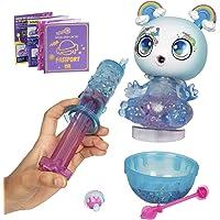 Goo Goo Galaxy Deluxe Baby - Bebé Cósmico