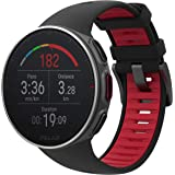 Polar Vantage V Titan - Sports Watch for Multisport and Triathlon Training with GPS, Heart Rate Monitor, Waterproof
