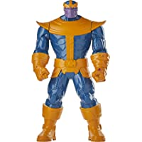 Marvel Thanos 9.5 Inch Scale Collectible Super Hero Action Figure Toys