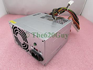 Dell Vostro 200 300W 300 Watts ATX Power Supply YX445 Hipro HP P3017F3 V7K62