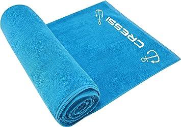 Arena Telo mare piscina 90 X 150 cm Beach Towel