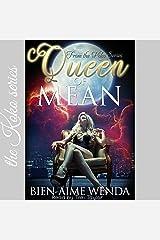 Queen of Mean: The Koko Series, Book 6 Audible Audiobook