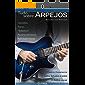 Tudo Sobre Arpejos : Método de Guitarra