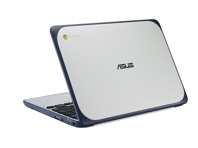 Amazon.com: ASUS c202sa-ys0 11.6