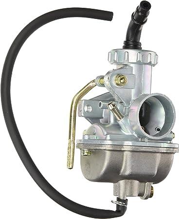 Kazuma Carburetor Diagram | Wiring Diagram on kazuma 90cc parts diagram clutch, dingo go kart wiring-diagram, kazuma 250 wiring diagram, kazuma cdi ignition wiring diagram, 150cc go kart wiring-diagram, kazuma meerkat 50 wiring, gy6 150cc wiring-diagram, kazuma 150 wiring diagram, 110 quad wiring-diagram, chinese go kart wiring-diagram, chinese quad wiring-diagram,