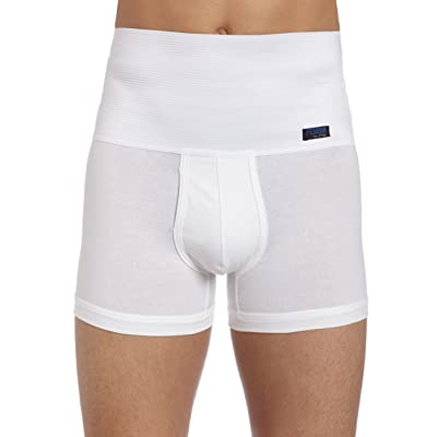 2(x)ist Form Trunk Boxer-Brief at Men's Clothing store
