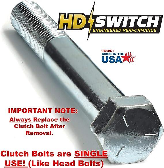 Genuine MTD 710-3157A Screw-Hex Cap Patch
