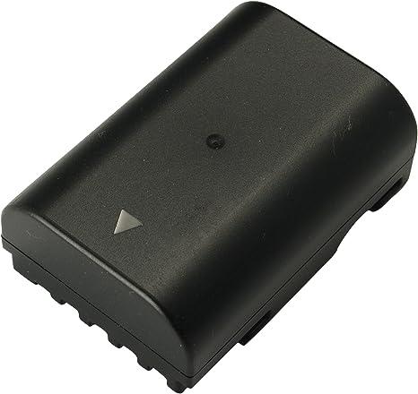 Premium batería cargador Charger para Pentax k-5 II k-5 IIS