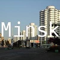 hiMinsk: Offline Map of Minsk(Belarus)