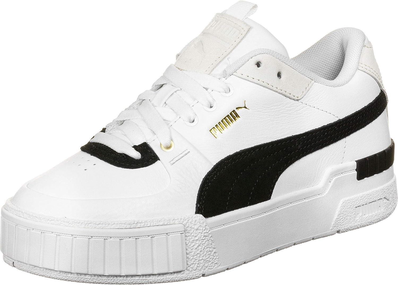 chaussure femme puma sport