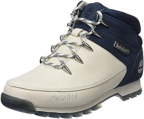 Scarpe Chukka Timberland it Uomo Stivali Amazon Euro Sprint Hiker nxCCqpwv4g 227be2b9d84