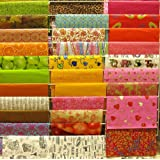 Decopatch Assorted Paper 10 Full Size Sheets by Decopatch