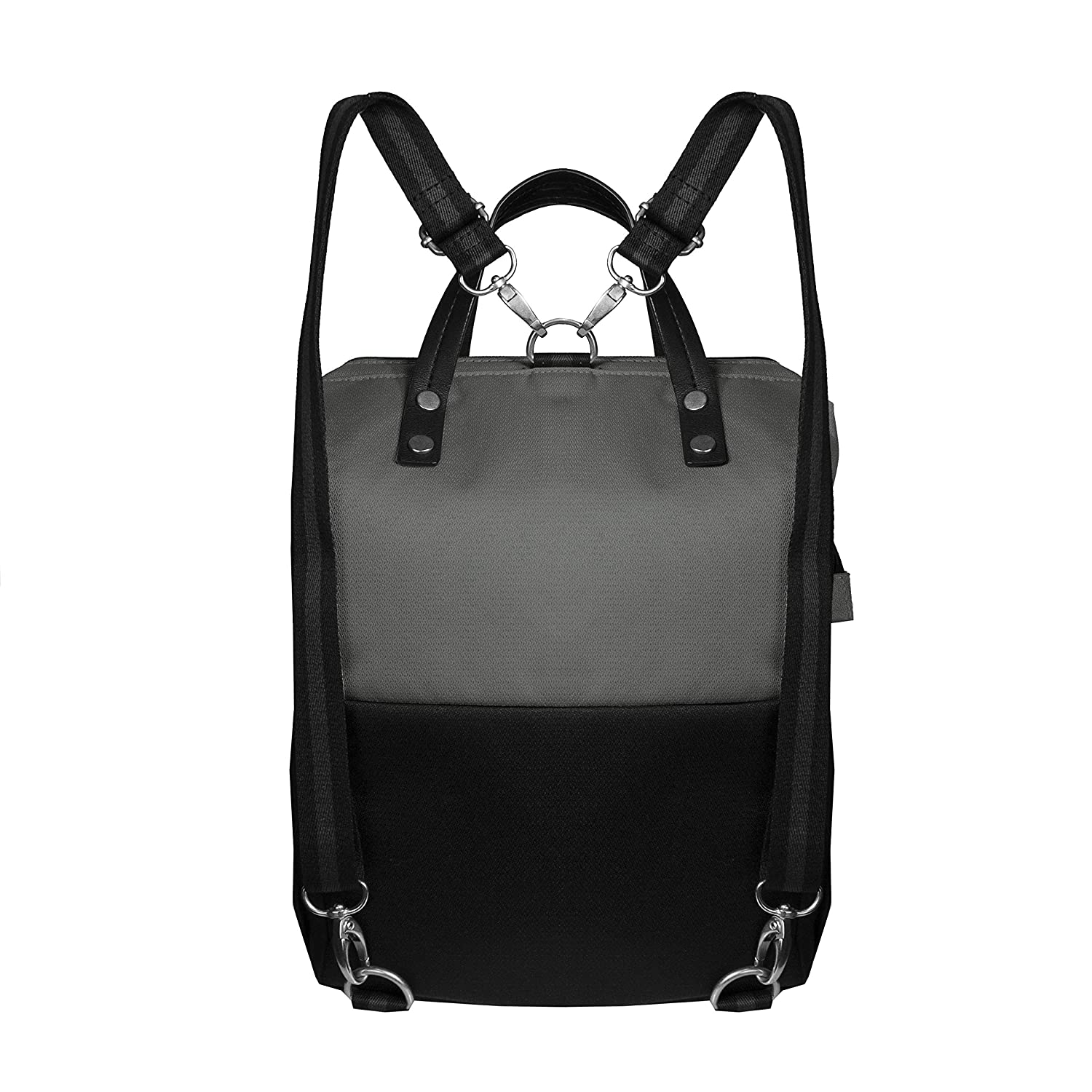 Sherpani Womens Dispatch Bag