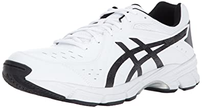 b6c95f8fcd Amazon.com | ASICS Mens GEL-195 TR Cross Trainer | Fitness & Cross ...