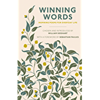 Winning Words: Inspiring Poems for Everyday Life (English Edition)