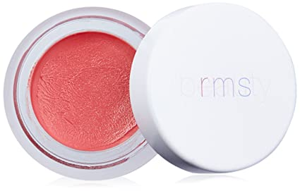 Review RMS Beauty Lip Shine