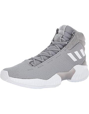 03ca11fe85bae adidas Originals Men s Pro Bounce 2018 Basketball Shoe