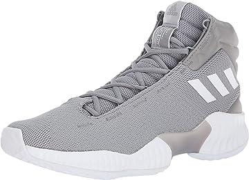 super popular 9b1b5 09fdd adidas Originals Men s Pro Bounce 2018 Basketball Shoe