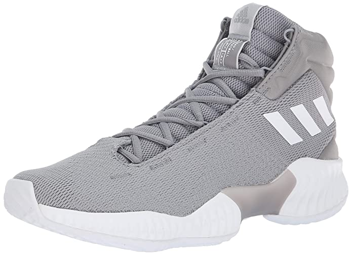 adidas Originals Men's Pro Bounce 2018 Basketball Shoe