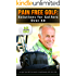 Pain Free Golf: Solutions for Golfers Over 50