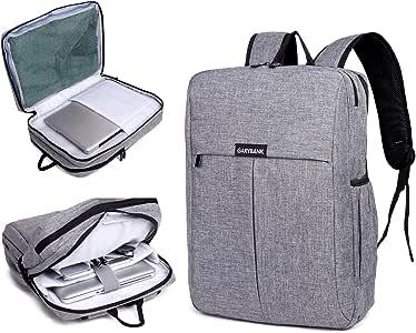 Multi Pocket Backpack: Amazon.com |Business Tech Backpack