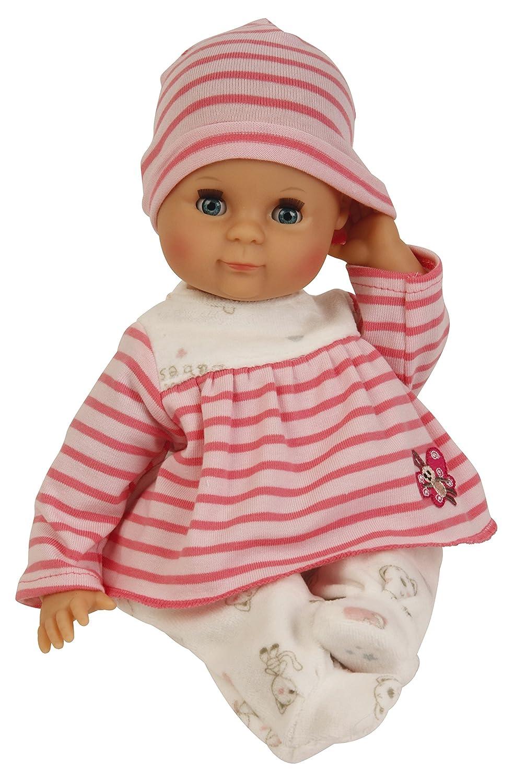 Schildkröt 2432265 - Schlummerle Puppe