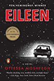 Eileen: A Novel